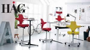 beautiful office furniture. More Show Me Beautiful Home Office Furniture U