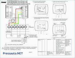 v8043f1036 wiring diagram full size of 2 port motorised valve wiring diagram honeywell zone valve v8043f1036