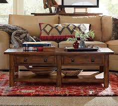 wonderful urban house furniture wall ideas decoration by benchwright rectangular wood coffee table o jpg