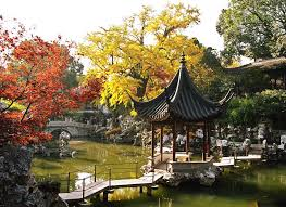 Small Picture Gardening Arts Chinese Classicial Gardens