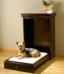 animal friendly furniture. Pet Furniture Surprising Part Art Friendly Cat And  Trees Natural Repellent . Animal