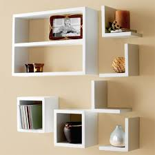 Contemporary Shelves shelves 2 contemporary display and wall shelves other metro 7583 by xevi.us