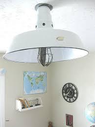 por kids wall lights lots. Sconces: Kids Wall Sconces Lamps And Fresh Sconce Wallpaper Lovely Bedroom Ceiling Lights Lighting Fixtures Por Lots I