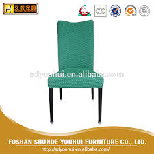 Restaurant Furniture Suppliers Design Awesome Inspiration Design