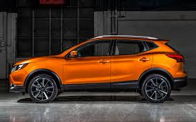 2018 nissan rogue sl. exellent nissan wide 85  nissan rogue sport sl 2018  in 2018 nissan rogue sl s