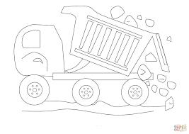 Kleurplaat Vrachtwagen Peuter Krijg Duizenden Kleurenfotos Van De