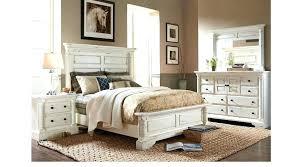 cheap rustic bedroom furniture sets – biobalancelab.info