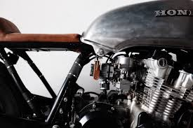 honda cb750 k z por hookie co eolo motor co