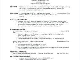 Nurse Educator Resume Examples Sample Resume Objectives For Nurses Resume Example Sample Resume