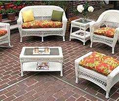 outdoor furniture cushions. Replacement Cushions, Mid Size Outdoor Furniture Cushions