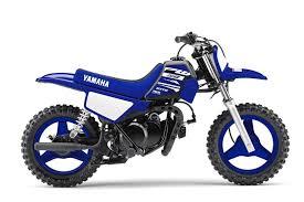 yamaha dirt bikes. gallery yamaha dirt bikes