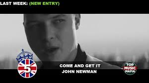Uk Song Charts 2015 Top 10 Songs Of The Week August 01 2015 Uk Bbc Chart