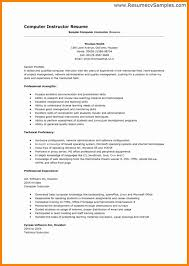Basic Skills For Resume Perfect Skills Resume Template Free Resume Template Format to Download 38