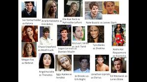 Saturday night live cast members with the longest tenures ; House Of Night Dreamcast By Piaredbird On Deviantart