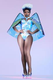 Monét X Change Rupauls Drag Race Wiki Fandom Powered By Wikia