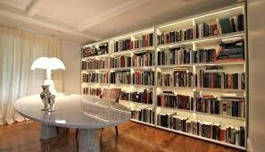 shelf lighting led. Led Bookcase Lights Lighting For Bookcases Custom Bookshelf Built In Bookshelves Strip Shelf
