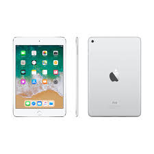 iPad mini 4 - Wi-Fi – Idealstore.com.au