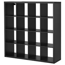 storage ikea wall shelf unit cube white 8