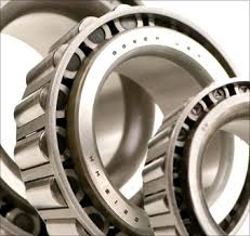tapered roller bearing application. we offer premium tapered roller bearings under the ntn and bower® brand names. most all feature case-carburized bearing application h