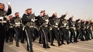 رابط تقديم كلية الملك خالد العسكرية 1442 وموعد وشروط التقديم لخريجي  الجامعات والثانوية - إقرأ نيوز