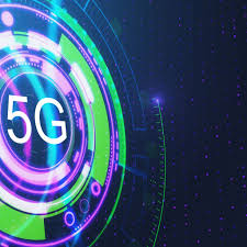 Videotron's 5g service sets montreal, canada's second largest city, as the starting point of the 5g commercial rollout and will expand in time throughout videotron network across the province of. Videotron Launches 5g In Montreal Powered By Samsung S 5g Ran