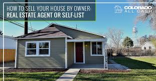 Sell House Fast Fort Collins How To Sell Your House By Owner Real