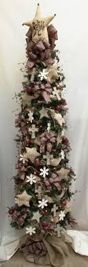 These 26 Christmas Craft Ideas Are Easy To Make And Donu0027t Take Up Christmas Tree Feet Craft