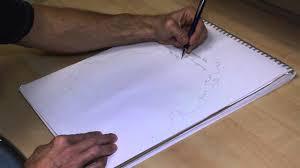 Diagram For Family Tree How To Draw A Family Tree Diagram Youtube