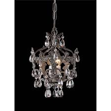 full size of pendant lights classy crystal chandelier light ergonomic mini pendants in chrome finish weinstock