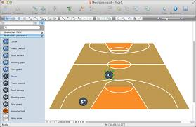 basketball plays softwarebasketball plays software for mac
