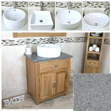 free standing bathroom sink units um size of bathrooms vanities with tops white bathroom cabinet small