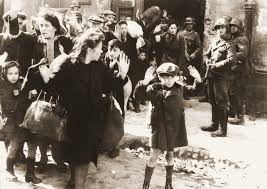 Image result for warsaw ghetto photos