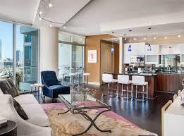 dallas design district furniture. Our Dallas Design District Apartments Near Klyde Warren Park Feature Top  Notch Amenities With Exceptional Service Dallas Design District Furniture I