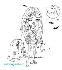 Have you watched the newest disney channel original movie zombies yet? Addison Disney Zombies 2 Coloring Pages Printable The Best Most Inspiring Disney Channel S Zombies 2 Quotes