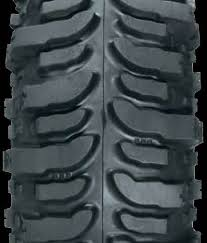 Super Swamper Tire Chart Pin On Boggers