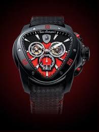 tonino lamborghini spyder 1000 watches review best selling review tonino lamborghini spyder 1000 1001 men watch