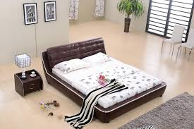 best bedroom furniture manufacturers. Top Rated Bedroom Sets 9 Best Furniture Brands Throughout King Manufacturers