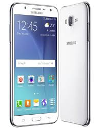 samsung phones price 2016. shop online in qatar latest samsung phones the j7 and 2016 price