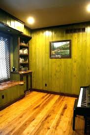 tongue and groove pine boards for walls wall planks wash
