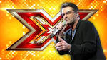 The X Factor will pay tribute to George Michael in a special themed ...