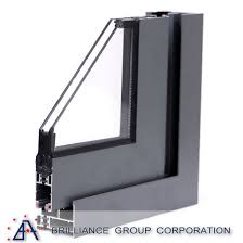 office sliding window. Beautiful Sliding Office Interior Cheap Sliding Window With Wheels And