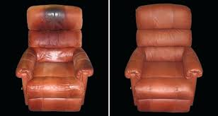 leather sofa conditioner leather couch conditioner cleaning all states air how to clean chairs for sofa