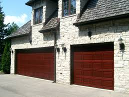 wide garage door doors melbourne threshold extra new decoration inside sizing 2304 x 1728