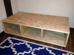 twin storage bed. Diy Twin Bed Frame With Storage Best Ideas On Underneath