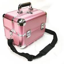 loreal makeup kit box. professional bridal box loreal makeup kit box