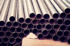 Nominal Bore Size Chart Mild Steel Nominal Bore Tube From Top Supplier Metal Supplies