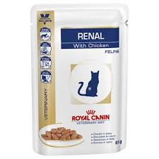 non prescription low phosphorus cat food. Royal Canin Veterinary Diet Cat - Renal With Chicken Non Prescription Low Phosphorus Food A