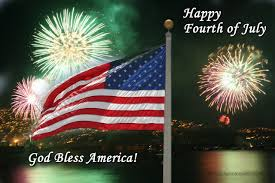 Happy Fourth Of July God Bless America Pictures Photos And Images