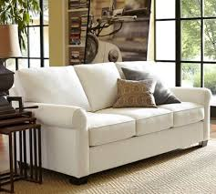 Sofa, Excellent Upholstered Couch What Is Upholstery Fabric Buchanan Roll  Arm Upholstered Sofa And Beiger