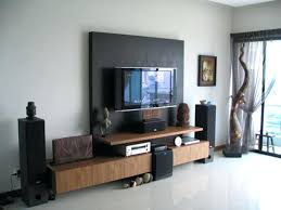 Movable Tv Stand Living Room Furniture Tv Stand With Tower Movable Tv Stand Living Room Furniture